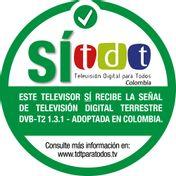 tdt-televisores-challenger