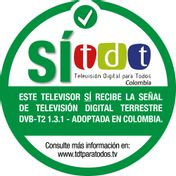 si-tdt-1000x1000